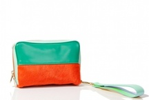 SUMMER 2013 / by LAAEL Bags and Accessories