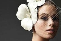 The Elegant Bride / by Jeffrey Yoshida