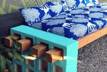 DIY Projects / by Aynne Owens
