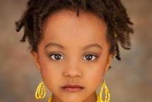 Africa / by Hadassah Patterson