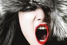 Fur Wish list / by Kitee Kat