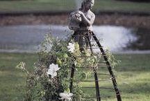 garden / by Annelies