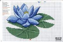 Cross Stitch / by joyce wallace