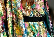 sequins / by Kiley Stenberg
