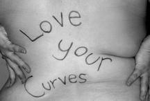 Curvas / by Lisett Gonzalez