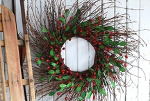 Winter Entertaining / by Bella Marie