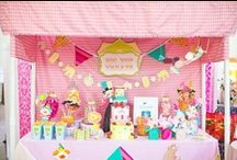 Party!!! / by Madison Moms Blog
