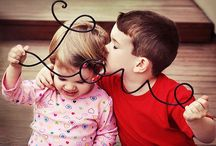 Things i want to do for my kids ! / by Katherine Melendez-Sierra