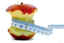 healthy /Fitness  / by Katherine Melendez-Sierra