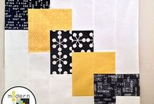 Quilts / by Norma Mariani