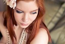 Boudoir Photography / Inspirational photos / by Melissa Vinsik