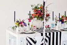- M+M // 5.24.14 - / New Sweden + W Hotel Wedding / by Emily Leach