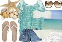 My Style!:) / by Savannah Walker