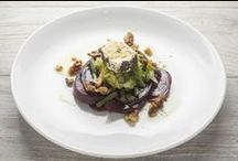 Chelsea Bocca Cuisine / by Bocca di Bacco