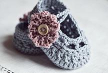 crochet / by Mar Peña Martin