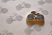 Handmade & D.I.Y. / by Eloise Schmitz