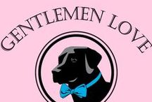 f r a t  / sorority and fraternity quotes for banners, coolers, t-shirts, formals, etc.  / by L E O N A