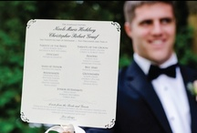 All Things Wedding / by Graefic Design
