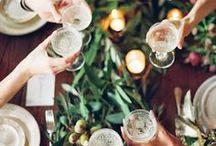 Wedding things / by Donna-Mae