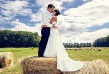 [wedding photography]  / by Kicksend