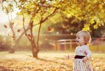 [autumn, autumn, autumn! ♥] / by Kicksend