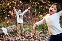 [child photo ideas] / by Kicksend
