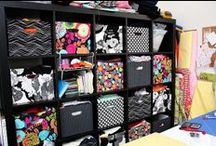 Organization / by Heather Underwood