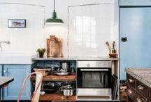 Home / by Sarah Kate Murphy