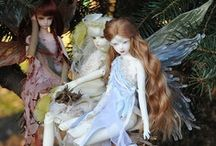 Mythology, Faeries, Pixies, Etc. / Mythology, faeries, pixies, dragons, mermaids, etc.!!     PLEASE NO MASS PINNING UNLESS YOU ARE FOLLOWING THIS BOARD!  MASS PINNERS WILL BE BLOCKED!!! / by Sharon Emmons-Mason