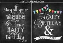 Printables - / Some of these don't have a download link, but I pinned them for inspiration... / by Carol Friese