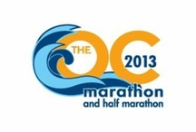 Event Photos  / by OC Marathon and Half Marathon