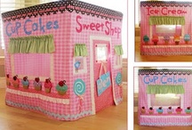DIY - house projects / by Patricia Allen