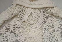 Crochet / by Débora Detoni