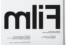 Fi| m |T / by Q ํe W