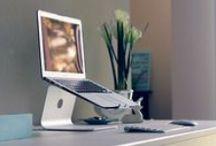 MacBook / by Leapp.nl