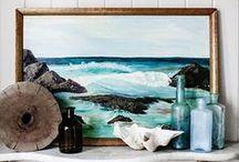 Home Decor / by Alexandra Laughlin