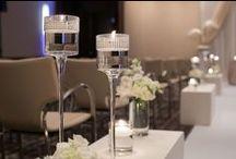 Wedding |  Elegant Ceremonies / by Park Hyatt Chicago