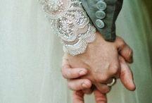 Scenes: Wedding / by C M Writer