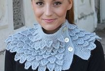 Annie's Signature Collection / by Knit and Crochet Now!