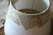 I could do that (diy ideas) / by Laura Jones