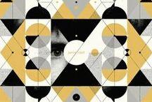 patterns / by vanessa
