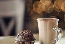 Food/Sweets / An enemy yet friend  / by Diana Viskova