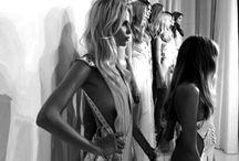 Fashion / by Kendal Kiecke