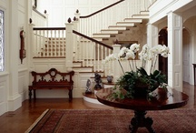My Dream Home / Looking for inspiration for your dream home? Pin your favorite interior design and home improvement projects that you would love in your dream home on this board. Don't forget, Salter Spiral Stair is here to bring a beautiful spiral staircase into your dream home.   / by Salter Spiral Stair