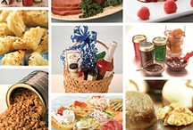 04 Food & Beverage Department / Welcome, and Thank You for stopping by. I do urge you to click on one of the pins to see what it opens for you. Have Fun ! Great Recipes and Food Awareness Sites ! / by 3xClicker Steve Fitch