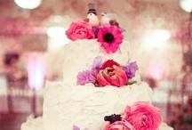 Wedding / by Jennifer Barreto Socas