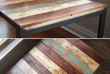 Awesome ideas / by Laura Young