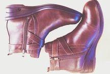 Women's Casual and Dress / Gravity Defyer's long line of women's casual and dress shoes!  / by Gravity Defyer