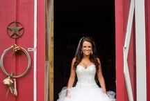 Wedding Central  / by Audrei Meador
