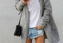 Style Me / Outfits I covet / by Chelsey D